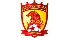 6. Guangzhou Evergrande