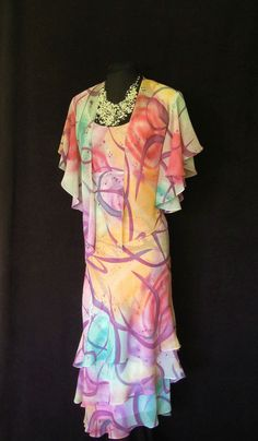 Cattiva Mother Of The Bride Dresses 6