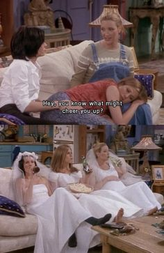 friends- i watch every night for 3 hours straight haha. Friends Funny Moments, Funny Friend Memes, Friends Episodes, Friends Cast, Friends Series, I Love My Friends, Friends Show, Friends Phoebe, Friends Tv Quotes