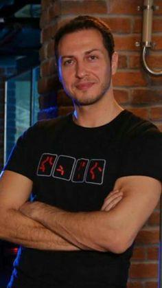 Ali Aksöz