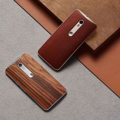 Technology Indonesia Last but not least here is the list of Motorola's devices which will get the latest Android Marshmallow 6.0 update: - 2015 Moto X Pure Edition (third-generation) - 2015 Moto X Style (third-generation) - 2015 Moto X Play - 2015 Moto G (third-generation) - 2014 Moto X Pure Edition in the US (second-generation) - 2014 Moto X in Latin America Europe and Asia (second-generation) - 2014 Moto G and Moto G with 4G LTE (second-generation) - 2014 Moto MAXX - 2014 Moto Turbo…