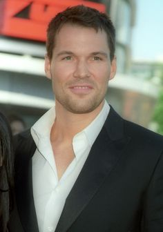 daniel cudmore deadpooldaniel cudmore tumblr, daniel cudmore height, daniel cudmore instagram, daniel cudmore twilight, daniel cudmore, daniel cudmore deadpool, daniel cudmore height weight, daniel cudmore imdb, daniel cudmore shazam, daniel cudmore warcraft, daniel cudmore twitter, daniel cudmore wife, daniel cudmore facebook, daniel cudmore training, daniel cudmore shirtless, daniel cudmore workout, daniel cudmore net worth, daniel cudmore halo