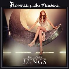 Loves me some Florence!