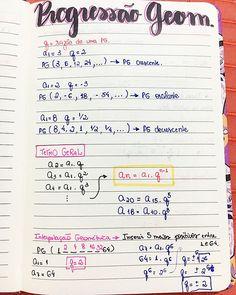 Back 2 School, Studyblr, School Hacks, Study Notes, Student Life, Study Motivation, Study Tips, Album, School Supplies