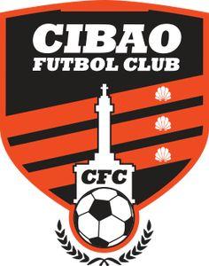 2015, Cibao FC (Santiago de los Caballeros, Republica Dominicana) #CibaoFC #SantiagodelosCaballeros #RepublicaDominicana (L12273)