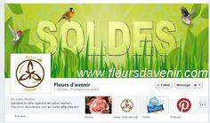 Nous organisons un tirage au sort à 1300 Fans, 1400 et 1500 Fans.    1300 Fans: 1 cadres végétal classique / 1 gagnant  1400 Fans: 2 Cadres végétal Classique / 2 Gagnants  1500 Fans : 3 cadres végétal Classique / 3 Gagnants    www.facebook.com/Fleursdavenir    A vos like !  Lien du gain : http://www.fleursdavenir.com/cadre-vegetal-classique-xml-350-819.html