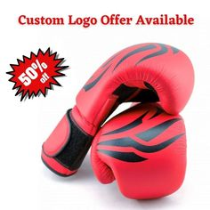 ♥ Enhance your Levels with our New Style Boxing Gloves ♥ 𝗙𝗼𝗿 𝗢𝗻𝗹𝗶𝗻𝗲 𝗢𝗿𝗱𝗲𝗿𝘀 👉 ✅ Worldwide Shipping By Air (6-8 Working Days) By Sea (40-45 Working Days) ✅ Customization and OEM services are available. ✅ PayPal Accepted. 𝗗𝗠 𝗡𝗼𝘄 𝗳𝗼𝗿 𝘆𝗼𝘂𝗿 𝗢𝗿𝗱𝗲𝗿𝘀 𝗮𝗻𝗱 𝗜𝗻𝗾𝘂𝗶𝗿𝗶𝗲𝘀! Contact Detail: WhatsApp: +92-300-1688988 Email: rexsports.us@gmail.com Boxing Gloves, Judo, Velcro Straps, Custom Logos, Karate, Hoodie, Superhero, Shorts, Oem