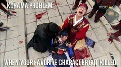 Exactly! I still will not except that the Prince dies at the end of The Moon That Embraces the Sun!