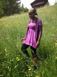 Carolyne's Journey to Life.: Day 67: The Desteni of Living - My Declaration of ...