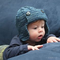 Knitting patterns free baby boy toddlers Ideas for 2019 Crochet Kids Scarf, Crochet For Kids, Crochet Baby, Crochet Ideas, Knitting Patterns Boys, Baby Patterns, Crochet Patterns, Baby Girl Winter Hats, Girl With Hat