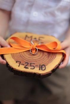 save the date, retro, homespun, alternative, romantic , bearer, ceremony, decor, flowers, orange, ring, tangerine, bowls, chic, rustic, date