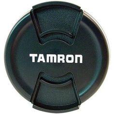 Tamron 55mm Front Lens Cap FLC55