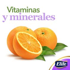 La naranja se puede incluir en ensaladas, pescados, zumos o comerse entera, pero recuerda que si la partes no debes guardarla en el refrigerador, ya que pierde sus vitaminas y minerales.