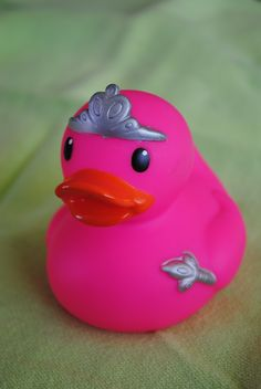 Number 1 Selling Fun Rubber Ducky Great Gift Present Idea for Birthdays One Supplied Women Woman Ladies Lady Men Mens Man Gents Him Her Happy Birthday Rubber Bath Time Duck