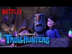 Disfruta en familia las siguientes peliculas que Netflix tiene para disfrutar y ver con los niños! http://tvmundodigital.com/  por unocero