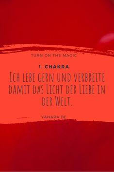 Ich lebe gern und verbreite damit das Licht der Liebe in der Welt. #affirmation #walterlübeck #glück #liebe #bewusstsein #selbstliebe Chakra, Reiki, Pray, Meditation, Yoga, Future, Building, Spiritual Awakening, Happiness In Life