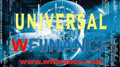 #WFIINANCE  www.wfiinance.com