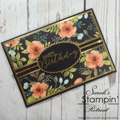 http://sarahsstampinretreat.co.uk/index.php/2017/09/16/whole-lot-lovely-birthday-card/