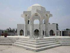 Gujar Khan is a city in Rawalpindi District, Punjab, Pakistan. It is the headquarters of Gujar Khan Tehsil, the largest tehsil of Punjab. Wikipedia
