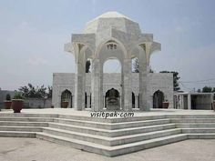 #Gujar #Khan #Pakistan