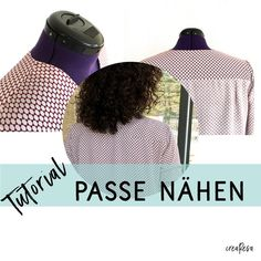 bluse-passe-naehen-30