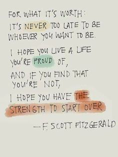 Employée Motivation Quotes- F. Scott Fitzgerald This is pe Employée Motivation Quotes Description F. Scott Fitzgerald This is perfect Now Quotes, Words Quotes, Great Quotes, Quotes To Live By, Life Quotes, Inspirational Quotes, Sayings, Proud Quotes, Wisdom Quotes