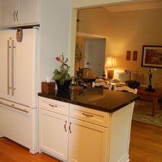 Paint Kitchen Cabinets Davenport Ia