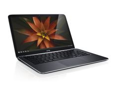 Dell XPS 13 Ultrabook (Core i5, 128GB SSD) - $999.99