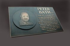 Peter Bath was instrumental in providing public aviation in bournemouth. He was the first man to start holiday flights in bournemouth in 1958 and his company 'palmair' would go on to be bournemouths number one tour opertor over the next 50 years. Holiday Flights, Bath Travel, Bournemouth, Instrumental, Number One, Aviation, Public, Tours, History