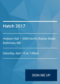 Thumbs up to a sponsor of Hatch 2017 Innovation Conference by TCOLabs, Inc. (Cherry Consulting Network) will definitely be checking out this exciting entrepreneurial event. It is free and open to the community. Presented by TCO Labs. Sign I, Public Health, House In The Woods, Virtual World, Labs, Conference, Innovation, Cherry, Community