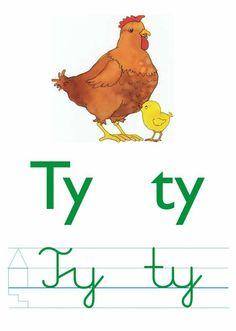 Erika, Diy For Kids, Alphabet, Teaching, Activities, Education, School, Alpha Bet, Schools