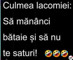 Culmea lăcomiei - Viral Pe Internet Funny Memes, Jokes, Funny Pictures, Comic, Happiness, Smile, Humor, Crushed Stone, Fanny Pics