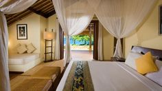 Nihiwatu Small and Exclusive Retreat on Sumba Island, Indonesia - Traveller Inspire