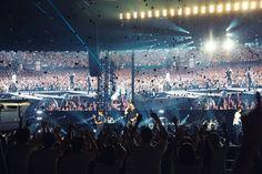 Photoshoot Inspiration, Tour, Show, Mr Children, Concert, Music, Image, Musik, Concerts