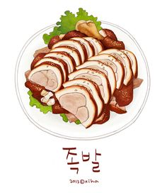 http://learn-photo-art.digimkts.com  I want to learn how to do this.   I can do this with my cheap DSLR!You can learn to do this right now!  Everyone should   minimal food photography  .  I can do some amazing stuff thanks to this.   This is making me hungry.   Learn how today.
