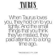 Zodiac Taurus – TheZodiacCity.com