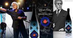 Roger Daltrey: 1 milione di dollari per concerto privato