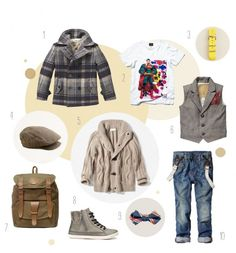 Boys Fall What to wear-This is Carson all the way Toddler Boy Fashion, Little Boy Fashion, Kids Fashion, Family Outfits, Boy Outfits, Cute Outfits, Clothing Photography, Children Photography, Back To School Kids