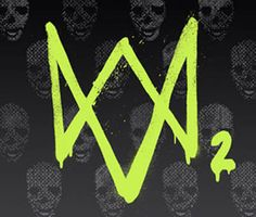 Watch Dogs 2 para PS4, Xbox One, PC | Ubisoft (BR)
