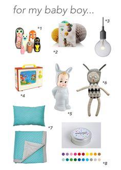 Studio jolis mômes - Stickers confettis dans la sélection déco de Yummy mommy paris (www.studiojolismomes.com)