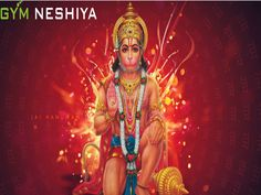 Search Results For Lord Hanuman Hd Wallpaper Adorable Wallpapers