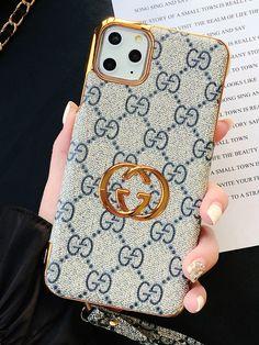 Iphone 7 Plus, Iphone 8, Slim Iphone Case, Iphone Phone Cases, Cell Phone Covers, Iphone Case Covers, Coque Macbook, Chanel Phone Case, Wooden Phone Case