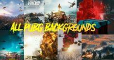 Blur Photo Background, Editing Background, Backgrounds Hd, Holi Photo, Holi Images, Happy Holi, Photo Editing, Painting, Free