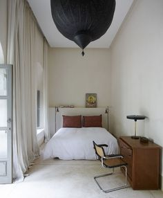 Riad Mena&Beyond - Picture gallery