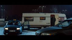 Záběr z nového filmu Křídla Vánoc č. 15