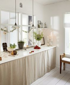 5 Amazing and Unique Tricks Can Change Your Life: Kitchen Remodel Grey Tile colonial kitchen remodel open shelving.Kitchen Remodel Plans Open Floor kitchen remodel cost home.Kitchen Remodel Modern Before After. 1970s Kitchen Remodel, Kitchen Remodel Pictures, Budget Kitchen Remodel, Galley Kitchen Remodel, Kitchen Cabinet Remodel, Kitchen Remodeling, Remodeling Ideas, 1960s Kitchen, Condo Kitchen