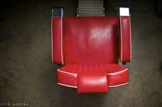 fotografia arredamento Barber BarberShop barbiere salone