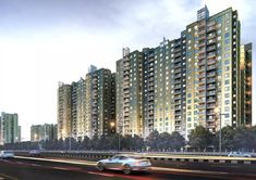 Joyville Sector 102 Gurgaon is a new launch project by Shapoorji Pallonji. Shapoorji Pallonji Sector 102 Gurgaon Location map at Dwarka Expressway. Real Estate Business, Real Estate Marketing, Brokerage Firm, Group Of Companies, Location Map, Best Investments, Under Construction, Kolkata, New York Skyline