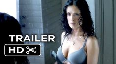 1st US Release Trailer for Salma Hayek's awesome action film 'Everly'.
