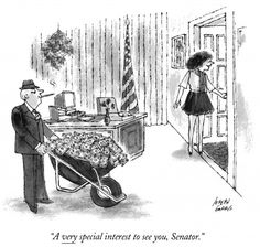 2012 Election News   The Political Scene: The New Yorker